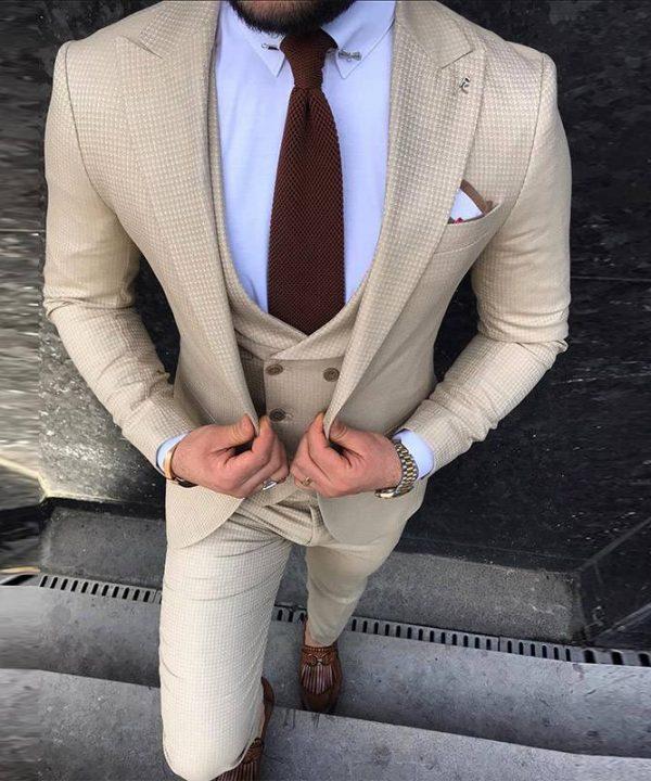 mujki-sportno-eleganten-kostium_5210