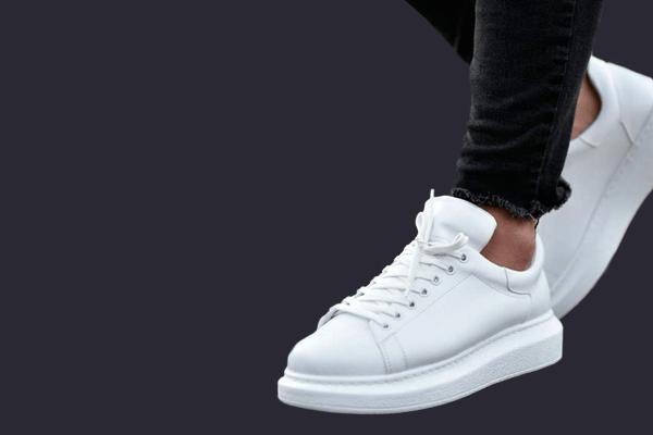 shoess1